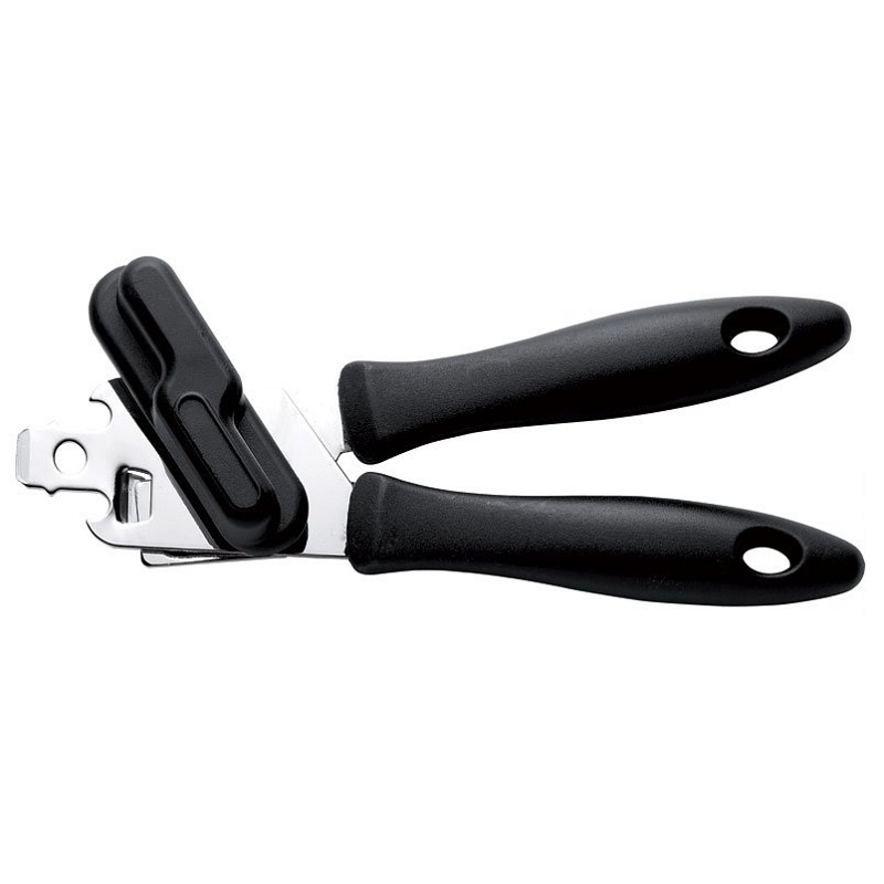 Открывалка Easy Fiskars Kitchen Smart, 21 см (1002886)