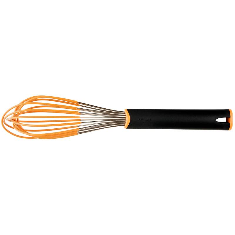 Венчик Fiskars Functional Form, 29.7 см (1002984)