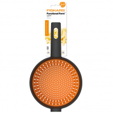 Дуршлаг Fiskars Functional Form (1014345)